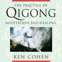 Sounds True - Qigong