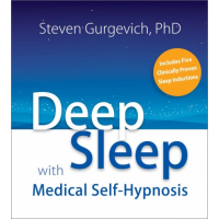 Sounds True - Self-Hypnosis Online Course