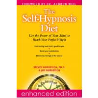 Sounds True - Deep Sleep with Medical Self-Hypnosis