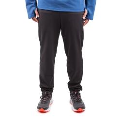 2296c1ab7f705 Running Room Men's Technical Knit Pant