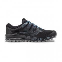 Trail Running - Shoes - Men