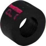Parker Parflex Polypropylene Tubing NSF 51 White - 3/8 OD