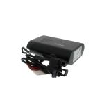 trojan uvmax 650713-007 power supply kit for b4, c4, d4, ihs12/22-d4 systems