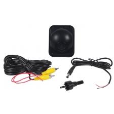 Mobile Video Car Audio And Video Audio Savings