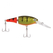 Bass – Outlet Bait & Tackle