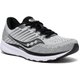 Saucony Unisex Adults/' Unleash Sd2 Track and Field Shoe