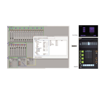NUGEN Audio Visualizer 2 - Audio Analysis Tools (Standalone