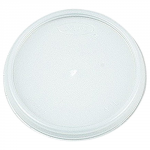 "12 pt 9/"" Diameter Plastirun Plate 10 Pack//Case Coated Paper100//Pack"