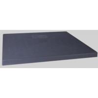 Evans Precast Concrete Products - 24x24x4 Concrete Valve Box