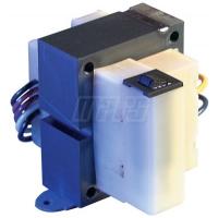 mars 100 amps 120/208/240/24 volts transformer