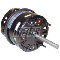 Mars Motors & Armatures, Inc  - 83905 Mars 20000 Amps 120/240 Volts