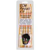 Mars Motors & Armatures, Inc  - 08551 Mars Ecm Motor Repair Kit