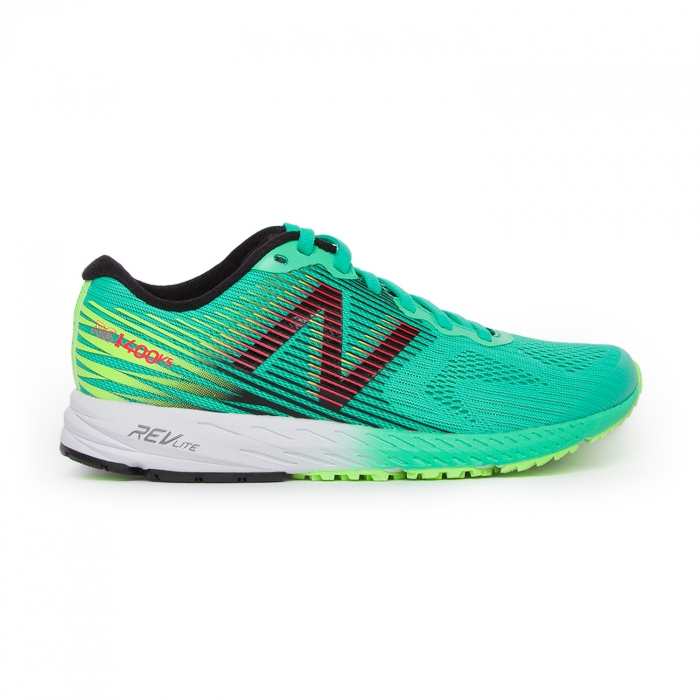new concept a2196 9f315 Women's Racing Shoes