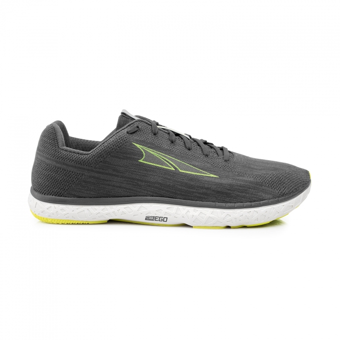 price reduced buying cheap to buy Altra | Running Room