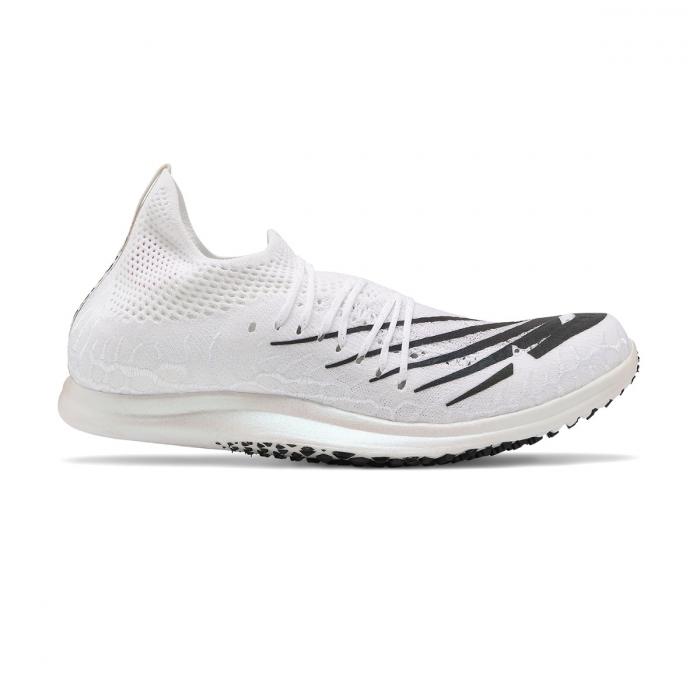 mizuno mens running shoes size 9 youth gold free champion yot