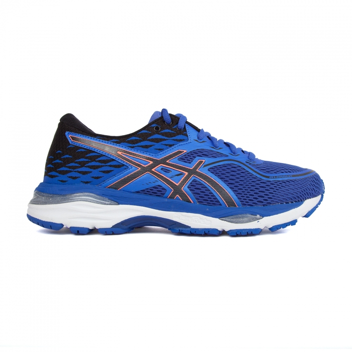 Sale Shoes | Running Room