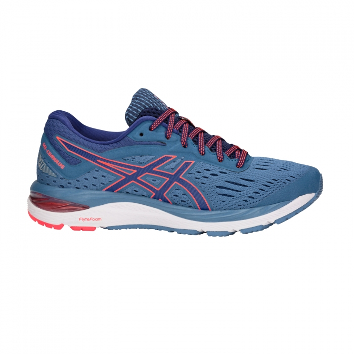 huge selection of 68d62 d2599 Asics Women s Gel Cumulus 20 Running Shoe
