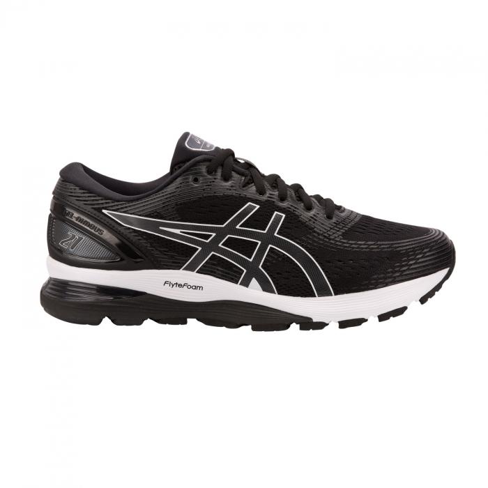 813bec54ef9a Asics Men's Gel-Nimbus 21 2E Width Running Shoe