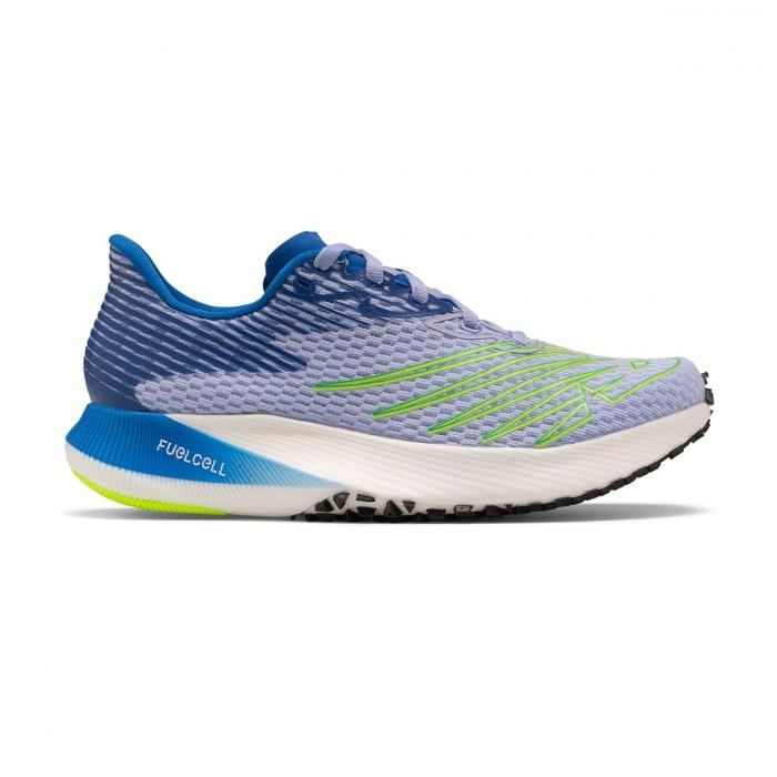 New Balance Shoes | Running Room