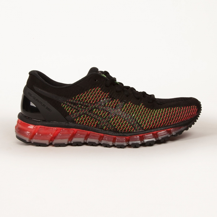 Sale Shoes   Running Room