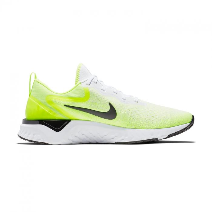 86450023 Nike | Running Room