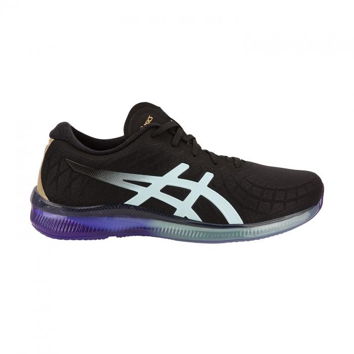 asics womens shoes canada xs