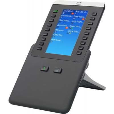 Cisco CP-7942G IP Phone - VoIP Supply