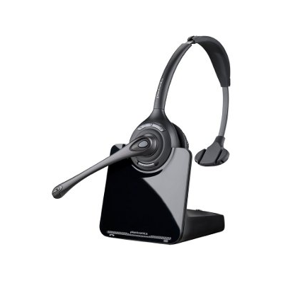 Plantronics Voyager 5200 Uc 206110 101 Voip Supply