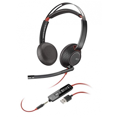 Plantronics App 51 Ehs Cable Voip Supply
