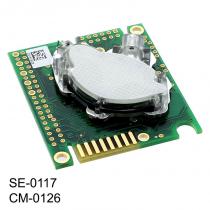 33 V Modul MH Z19 Infrarot Co2 Sensor für CO2 Monitor Kohlendioxidsensor