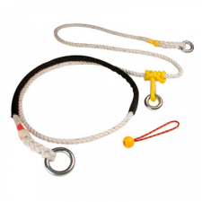 31732 Retriever Ball for 2-ring Friction Savers Large Rope Logic